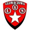 LKS Głowaczowa