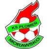 Płomień Morawsko
