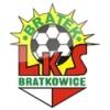 Bratek Bratkowice