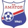 Amator Rososz-Leopoldów