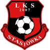 LKS Stasiówka
