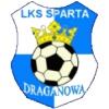 Sparta Draganowa