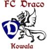 Draco Kowala