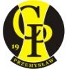 Czarni Przemysław