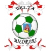 Delta Miłoradz