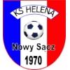 Helena Nowy Sącz