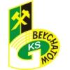 GKS II Bełchatów