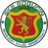 BKS Bogucin
