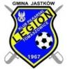 Legion Tomaszowice