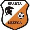 Sparta Łężyca