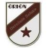 Orion Dereźnia