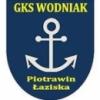 Wodniak Piotrawin-Łaziska
