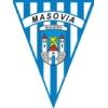 Masovia Maszewo