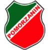 Pomorzanin Nowogard