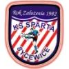 Sparta Sycewice