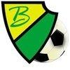 Barton Barcino