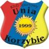 Unia Korzybie