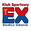 EX Siedlce Gdańsk