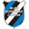 Borowiak Czersk