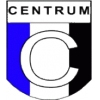 Centrum Pelplin