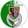 GKS Gromadka