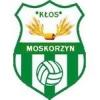 Kłos Moskorzyn