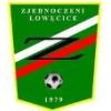 Zjednoczeni Łowęcice