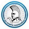 Sparta Parszowice