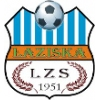 LZS Łaziska