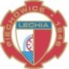 Lechia Piechowice