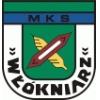 Włókniarz Mirsk