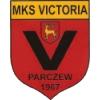 Victoria Parczew