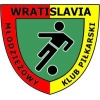 Wratislavia Wrocław