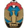 Orlęta Reszel