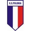 Polonia Pasłęk