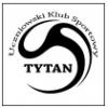 Tytan Łankiejmy