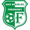 GKS II Wikielec