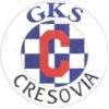Cresovia Górowo Iławeckie
