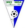 MKS Ruciane-Nida