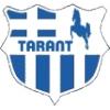Tarant Wójcin