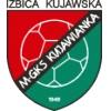 Kujawianka Izbica Kujawska
