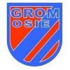 Grom Osie