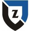 Zawisza II Bydgoszcz