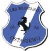 Mustang Ostaszewo