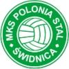 Polonia/Stal Świdnica