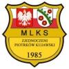 Zjednoczeni Piotrków Kujawski