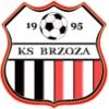 KS Brzoza