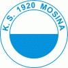 1920 Mosina