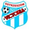 Victoria Ostrzeszów