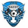 PKS Racot